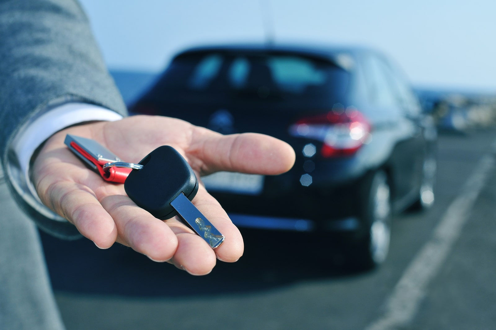 Donate Your Car >> Donate Today To Help Catholic Charities Help Others In The Texas