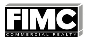 FIMC Commercial Realty